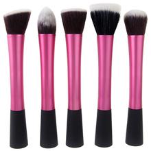 make up brush set professional promotion