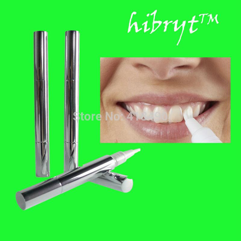1 PCS Teeth Whitening Pen Tooth Whitener Bleaching Oral Hygiene Tooth Whitening Gel Whitener Remove Instant Free Shipping(China (Mainland))