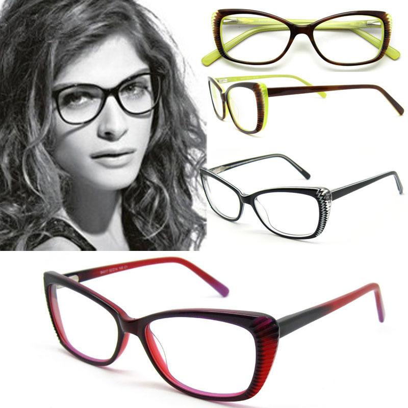 Womens Sunglasses  Ladies Aviator amp Cat Eye Sunglasses  MampS