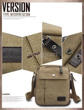 fashion bag price
