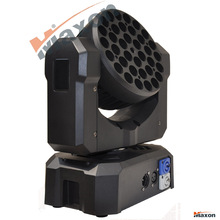 popular moving head led