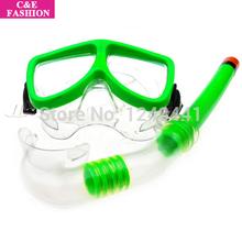 wholesale scuba diving mask