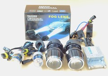 popular hid light kit