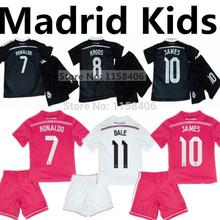 wholesale soccer uniforms kit