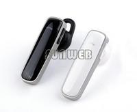 Super Mini New Wireless Bluetooth Earphone Headset Headphone For Samsung Galaxy S2 S3 S4 note 2 3 iphone b7 SV003660