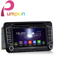 2 Din Android 4.2 Car DVD GPS for VW Polo Sedan Jetta Golf Touran Tiguan 3G GPS Navigation DVD Automotivo Volkswagen Car Styling