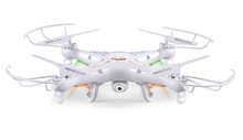 Syma X5C rc helicopter & remote control helicopter drones with cameras hd sd card &  rc quadcopter syma x5 drones without camera(China (Mainland))