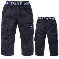 Warm kids sports Pants for boys winter pants children sportwear child chino warm up pants boys Double Layer Cotton Pant freeship