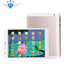 "Teclast P89 3G Tablet 7"" Retina IPS 2048x1536 MTK8392 Octa Core 1.7GHz 2GB Ram 16GB WCDMA GSM PhoneCall Bluetooth 4.0 GPS 5.0MP(China (Mainland))"
