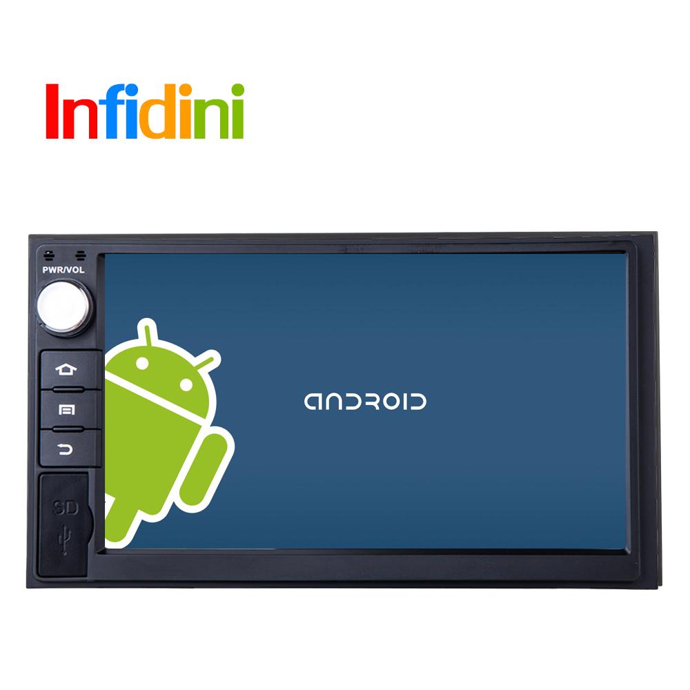 2014 neue! 7-zoll-androiden 4.2 car dvd player gps wifi 3g bluetooth 2 din universal x- Trail qashqai x trail Juke für nissan tpms