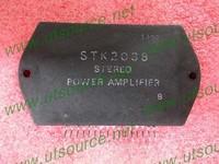 (module)STK2038:STK2038 2pcs
