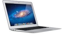 14'' Intel Celeron N2840 2.16GHz 4GB RAM 500GB HDD Dual Core Slim Laptop Computer PC Ultrabook Windows 8 1920X1080 Screen(China (Mainland))