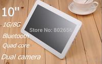 Big discount!Super slim!7 inch MTK 6572 3G phone call tablet pc GPS+2 SIM Cards Slots+flah lamp+wifi+dual core+dual camera hot!!