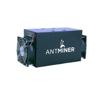 Antminer S3 IN STOCK 450G-480G 28NM Bitcoin Miner BTC! Bitcon Miner! ship out in 2 days! EXCLUSIVE in stock on Aliexpress
