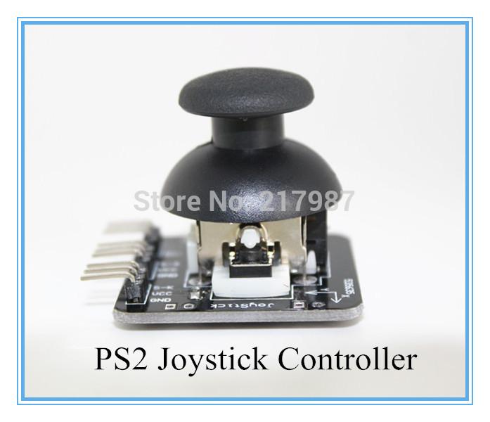 Интегральная микросхема 10PCS/LOT PS2 интегральная микросхема st 10pcs lot 2n3055 3 npn 15a 60v 100