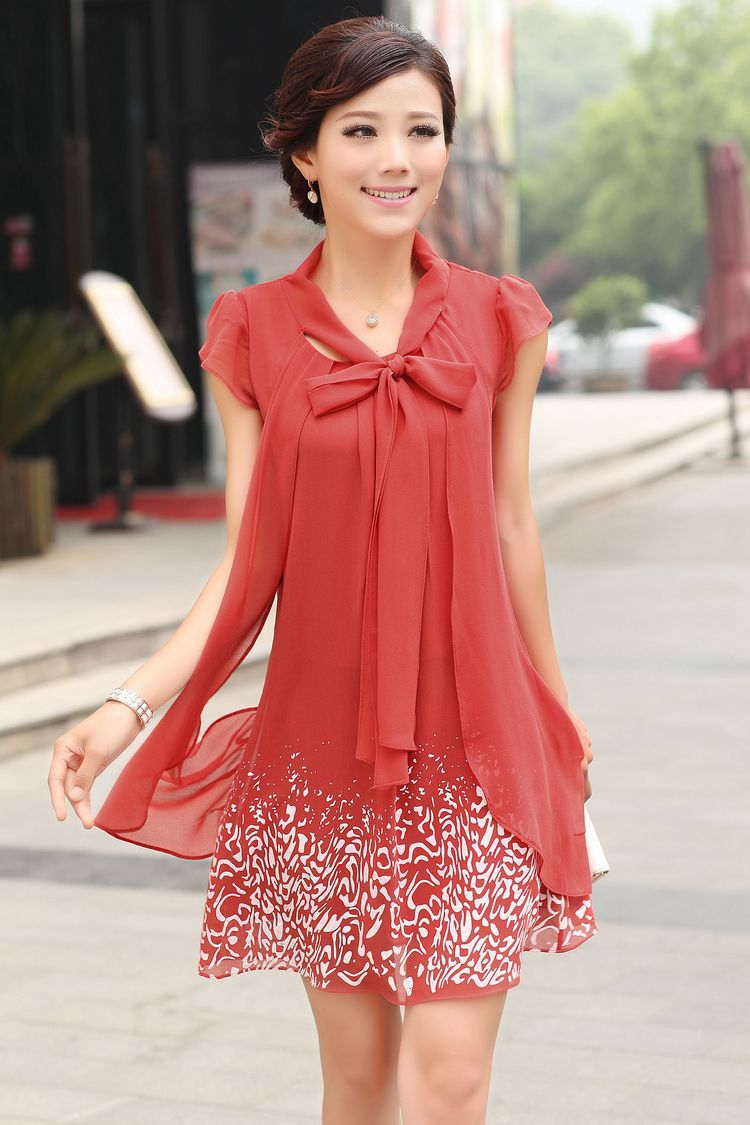 Beautiful Fall Dresses For Women women s clothing pretty