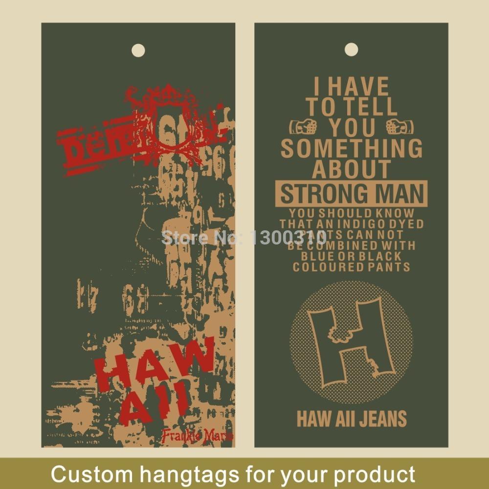 Clothing Designer Free Online Free shipping amp Free design