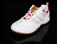 Free Shipping HAED original brand sneakers Head shoes  Men and Women sports shoes women tennis shoes sneakers 39-45 large size