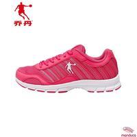 jordan shoes new arrival cotton men jordan shoes authentic running jogging new winter light and comfortable non-slip shock