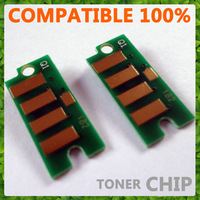 Toner Chip for Xerox Phaser 6000 6010 WorkCentre 6015,Cartridge chip Compatible 106R01630/1627/1628/1629, 106R01634/1631/1632/33