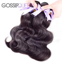 """5A grade peruvian virgin hair body wave 8""""-30"""" unprocessed peruvian body wave human hair weave 4 pcs free shipping"""