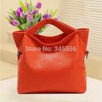2015 Desigual women messenger bags leather handbags new portable messenger bag vintage shoulder bags tote crossbody bags WB2056