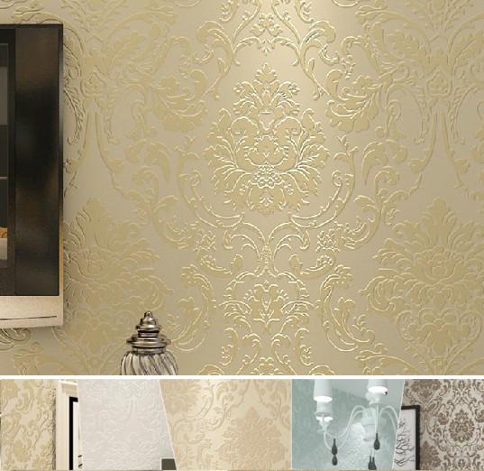 Wallpaper Tv Room Promotion Online Shopping For Promotional Wallpaper Tv  Room On