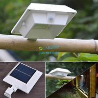 High Quality Led Solar Lamp Nice Design Waterproof Solar Light Outdoor Garden Landscape Motion Sensor Solar Lamp B11 SV006441