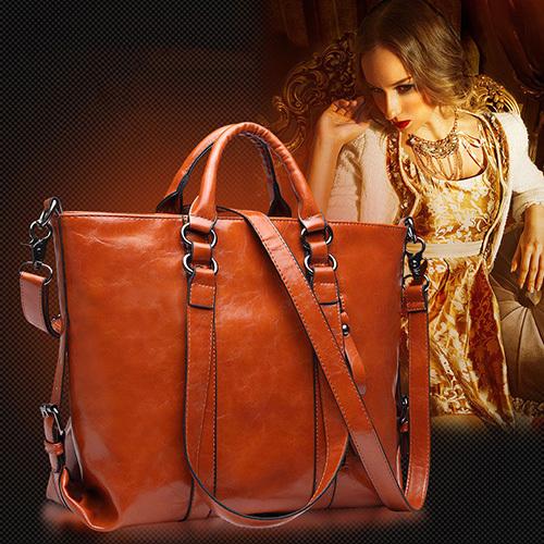 2014 Hot Sale Fashion elegant women handbag women messenger bags women handbags Shoulder Bag handbags Russia free shipping(China (Mainland))