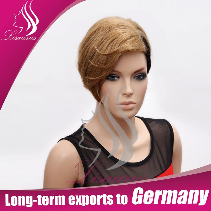 rihanna blonde hair Reviews - Online Shopping Reviews on rihanna ...