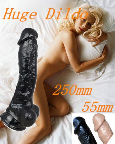 svensk sex super dildo
