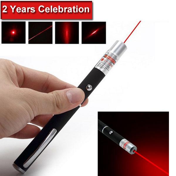 Powerful long-range Laser Pointer lazer super power 1000mw laser pen batons Red light pen caneta laser(China (Mainland))