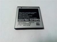 Mobile Phone Battery EB575152LU 1650mAh  For Samsung i9000 i9003 I9001 i917 i589 iI919 i897 D710 Batteries