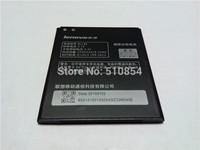BL198 Mobile Battery 2250mAh For Lenovo A850 ,A678t ,A830 ,A860E ,K860 ,K860i ,S880 ,S880i ,S890 Phones Batteries