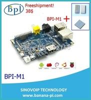 Freeshipment BPI-D1 IP camera+ WiFi USB Aadpter Dongle for D1,M1,M2,R1