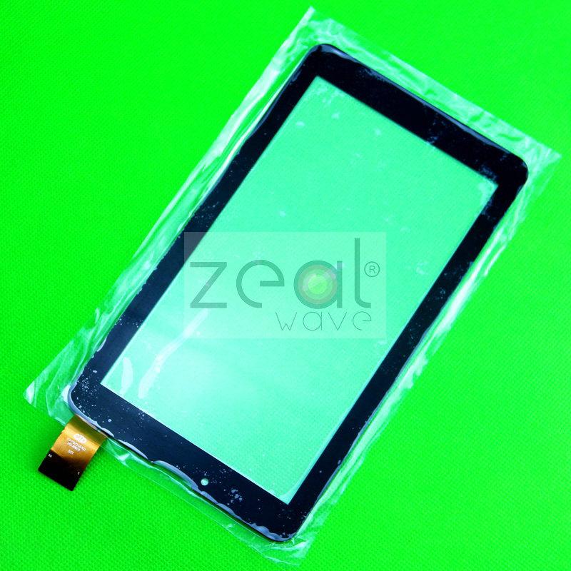 Панель для планшета FM707101KD 104.5 184.5 7 Tablet PC LE00293A панель для планшета 7 a11020700067 v08 pipo s1