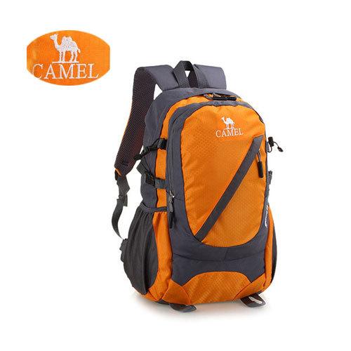 Amazing Outdoor big capacity travel bag 40L,unisex outdoor backpack,man/women travel bag,teenage bag,climbing backpack,6 color(China (Mainland))