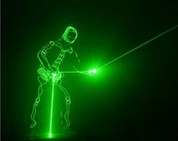 free shipping 50000mw Laser Pointer Pen For 20000m ,Green Laser Pointer,    burning Matches lazer free shipping