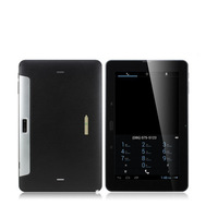 9 inch mtk 6572 3G Tablet MTK6572 dual core android 4.2 phone call tablet inbuilt sim slot,dual camera GPS Bluetooth TV Function