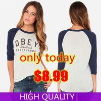 Autumn Winter Sweatshirt 2015 New Fashion Women Full Sleeve Printed Sweatshirt Casual Sweatshirts Women High Quality Tracksuit