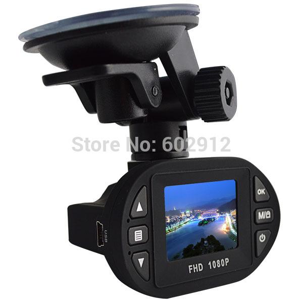 Mini Full HD 1080P Car Auto DVR Digital Camera Video Recorder G-sensor HDMI Carro Coche Dash Cam Dashboard Dashcam Camcorders(China (Mainland))