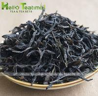 [HT!]100g feng huang dan cong oolong tea MiLanXiang,chaozhou dancong tea,honey orchid flower flavored Guangdong phoenix tea