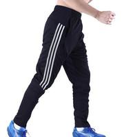 2015 pants