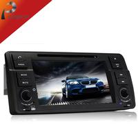 Android 4.2 Car DVD Gps Radio Stereo Audio For Toyota Corolla Camry Rav4 Hilux Gps Navi Navigation Car Pc Head Unit Autoradio