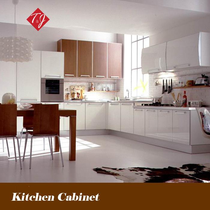 used kitchen cabinets ny kitchen cabinets broadway albany ny