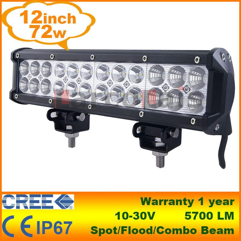 ... 12v 24v di Lampu & Indikator dari Mobil & Motor AliExpress.com