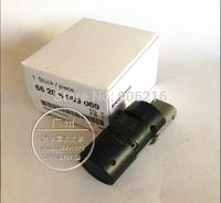 Parking Sensor PDC 66206989069 case for BMW E39 E46 E53 E60 E63 E65 E66 E83320i 325i 330i 525i 530i 545i 745i 745li 750i 750li