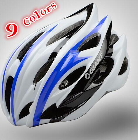 Велосипедный шлем GIANT , GAT156