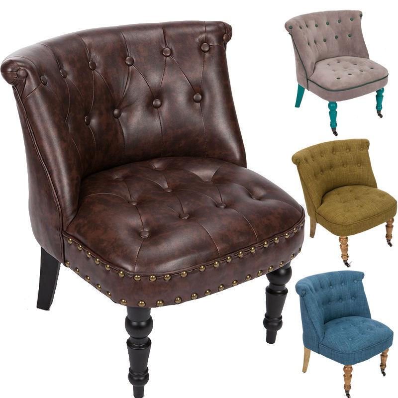 Furniture Foam Density Reviews Online Shopping Reviews
