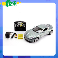 2014 Hot Sale Mz 2044 Mini 1:14 Remote Control Car Drift Model RC Car Toy For Children High Simulation Car Free Shipping